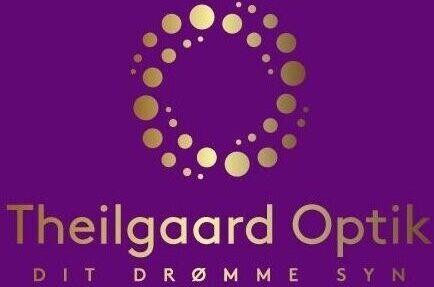 Theilgaard Optik